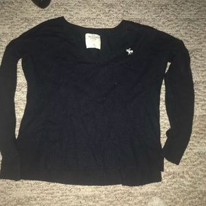 Abercrombie & Fitch Sweaters - Abercrombie and Fitch Sweater